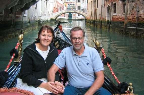 Venetsia feature