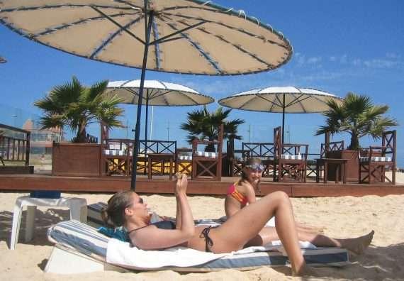 Kap Verde feature