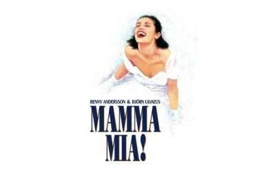 Mamma Mia 2006