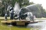 Tervuren musical roundabout