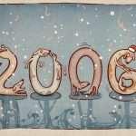 Matkavuosi 2006