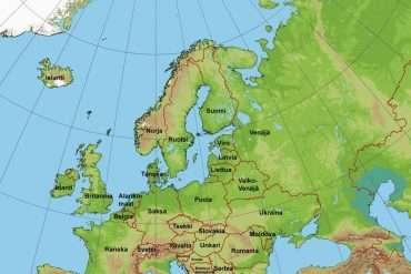 matkasuunnitelmia 2007