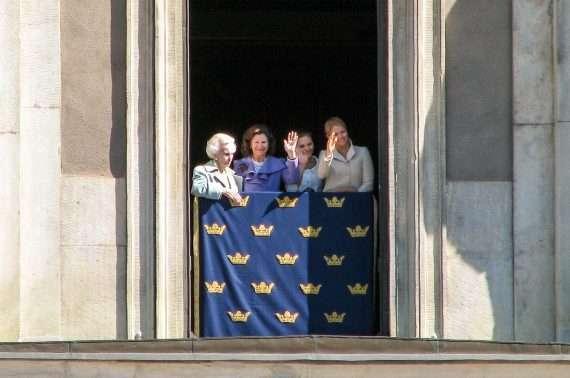 tukholma 2007