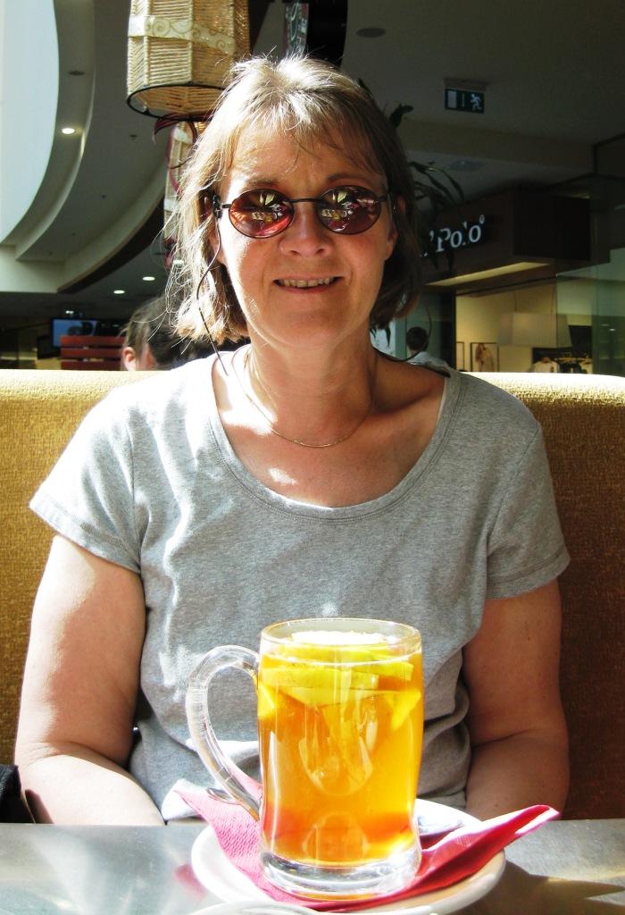 Tallinna 2008