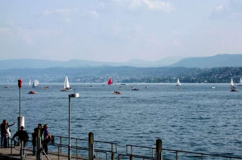 Zurich feature
