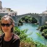Mostar, Bosnia-Hertzegovina