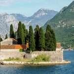 Montenegro: Budva, Kotor, Perast