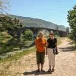 Trebinje – hiukan oudompi retkikohde