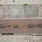 Berliini 1987 ja 2003