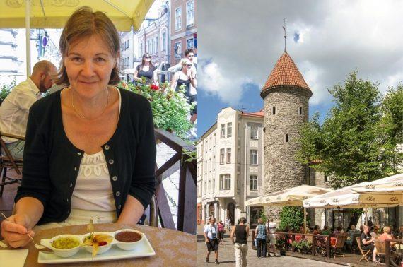 Tallinna 2010