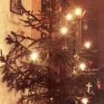 Joulukirje