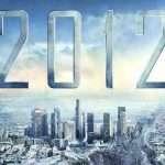 Matkavuosi 2012