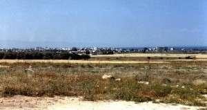 IMG_0017 Näkymä Famagustaan