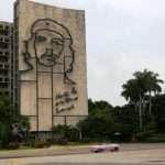 Havanna – maailman kaunein ränsistynyt kaupunki?