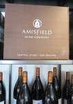 Linkki Uuden Seelannin kaupunki- ja viinikierroskuviin