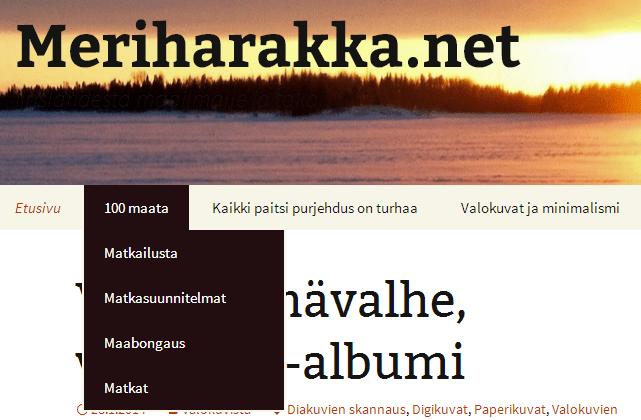 Screenshot 2014-01-31 20.42.18