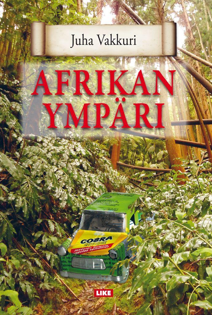 afrikan_ympari-691x1024
