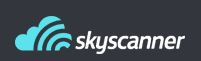 skyscan