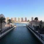 The Pearl ja Katara