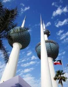 Lisää Kuwaitin kuvia