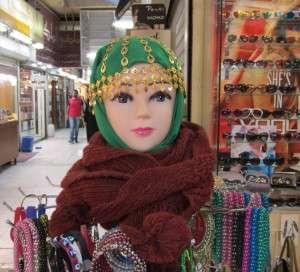 Paikallislook Kuwait