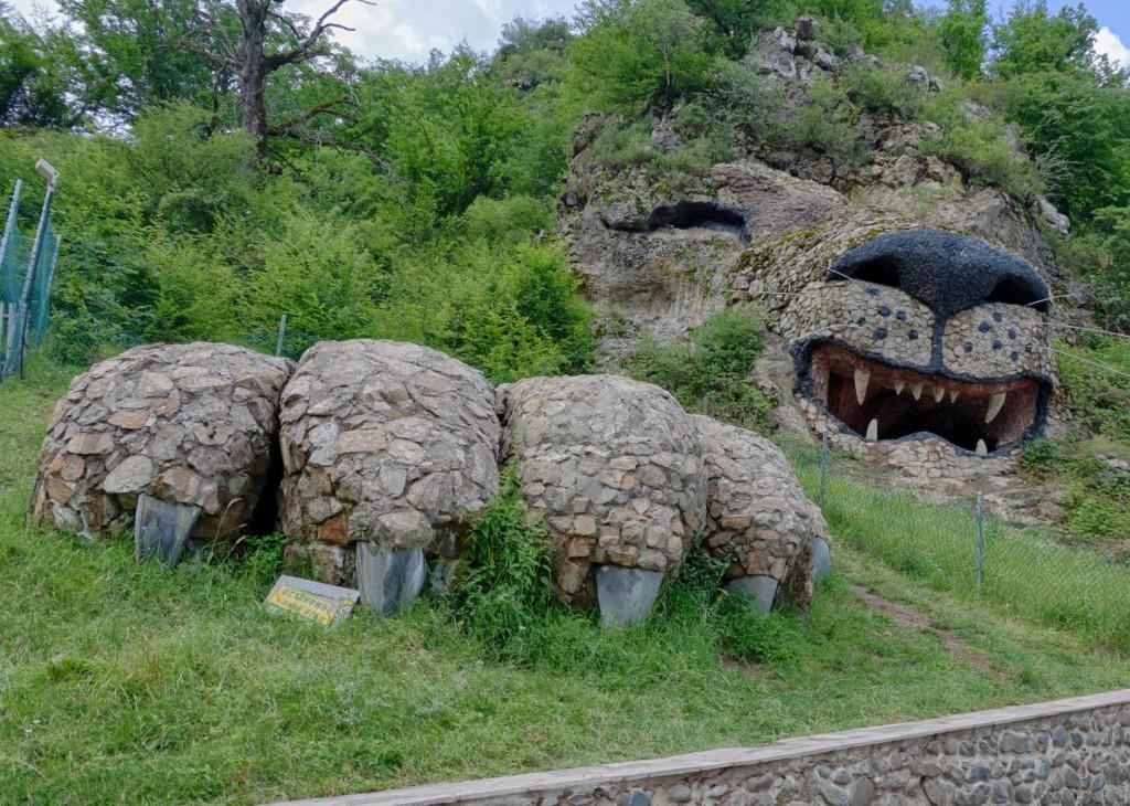 Vuoristo-Karabah
