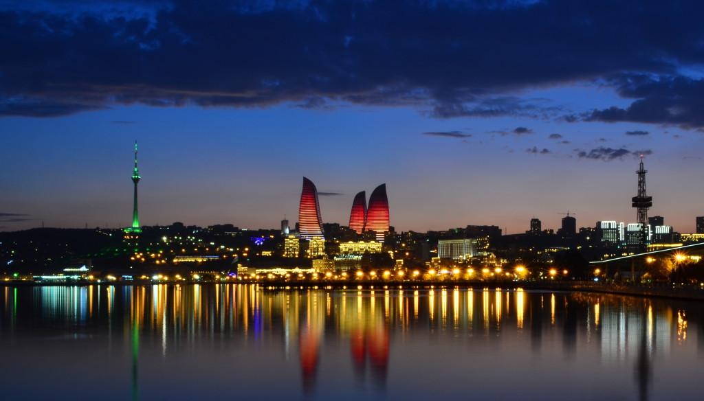 Baku_Flame_Towers-1024x584
