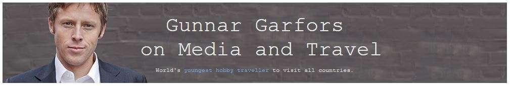 Garforsin listoja