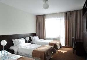 Hotel_in_Gudauri_Carpe_Diem_Gudauri (2)