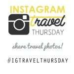 Matkakuvia matkablogeissa