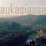 Etelä-Kaukaasia blogeissa