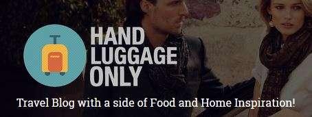 handluggage