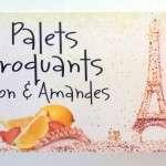 Pariisin ja Normandian tunnelmia vielä kerran