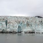 Huippuvuorten kuvat