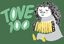 tove100_logo