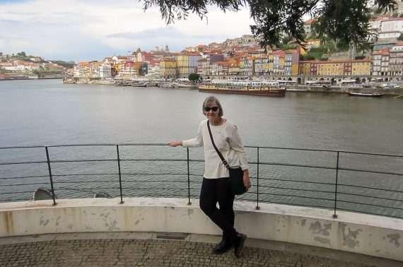 Oporto feature