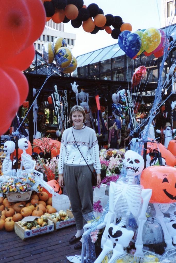 IMG_0008 Halloweenkamaa