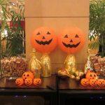 Halloween maailmalla