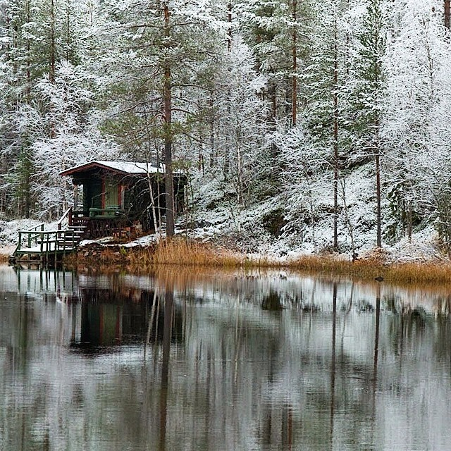 wow finland