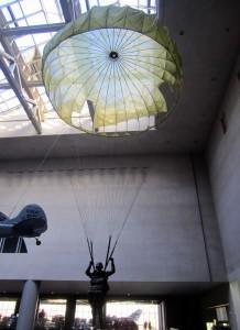 Soul sotamuseo