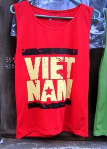 Kaikki Vietnamista