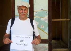 100 maata