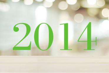 2014 matkavuosi
