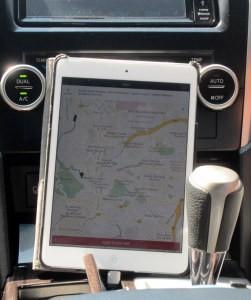 Uber taxi Malaysia Kuala Lumpur map