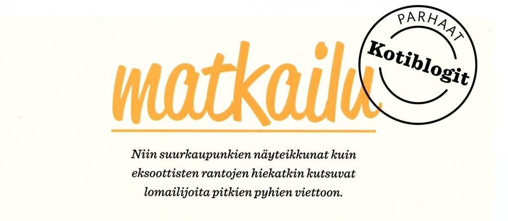 Kotiblogit1