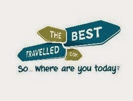 The Best Travelled