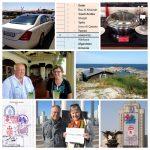Vuosi 2014 blogissamme