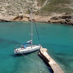 Uimatauko Kreikka