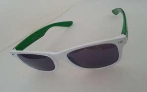 Wedding South Africa - sunglasses