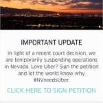 Uber-kokemuksia Kaliforniassa – ja vähän nostalgiaa